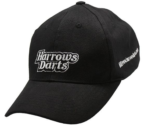 HARROWS Baseballcap