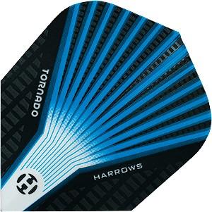 HARROWS Prime (Tornado)