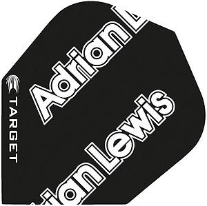 TARGET Pro 100 Adran Lewis