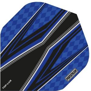 Pentathlon TDP LUX dk.blue/black Std
