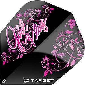TARGET Pro 100 VISION Girl Play No6