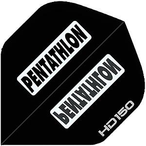 Pentathlon HD150