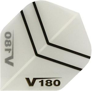 V180 Standard clear