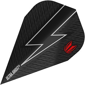 TARGET Flights Power Ultra.Ghost+ Red G5 Vapor