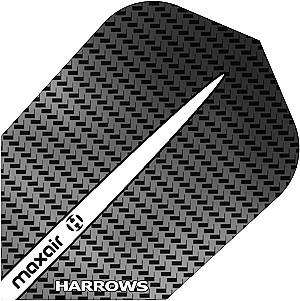 HARROWS Max Air