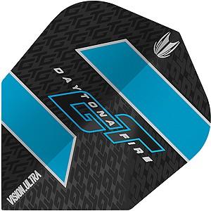 TARGET Flights Daytona GT Vision.Ultra NO6