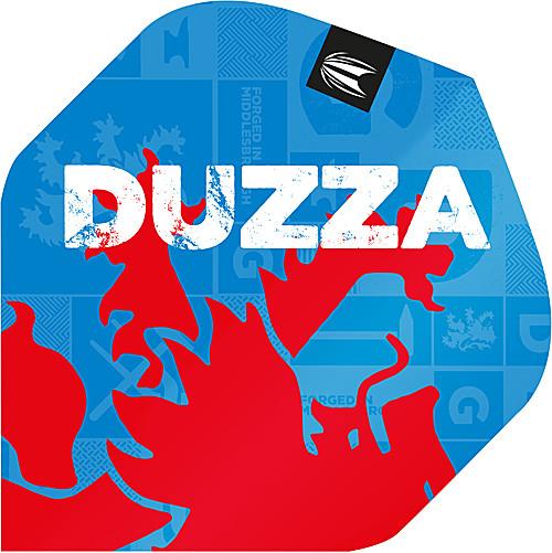 TARGET Glen Durrant Pro.Ultra No2