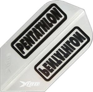 PENTATHLON X180 slim