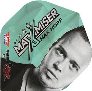 Powerflite Max Hopp