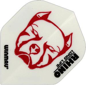 WINMAU Rhino Standard