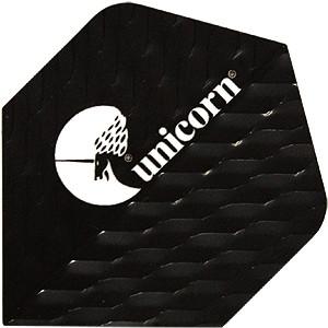 UNICORN Q-100 Standard