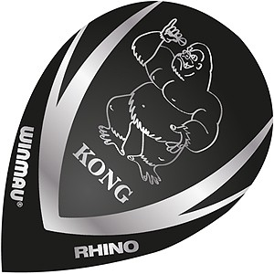 WINMAU Rhino (Robbie Green) Pear