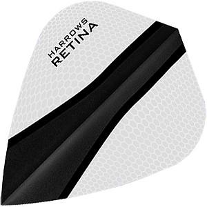 HARROWS Retina-X Kite clear