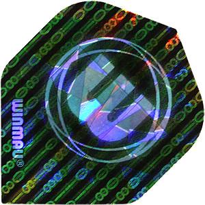WINMAU 3D Standard