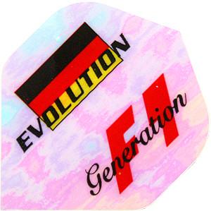 Evolution F1
