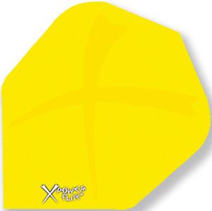 BULLS XPower Flite 150 Micron