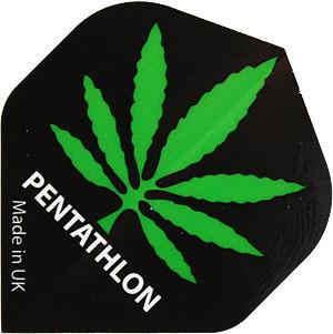 Pentathlon