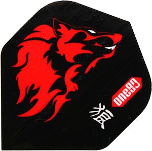 one80 Animal Kingdom Standard