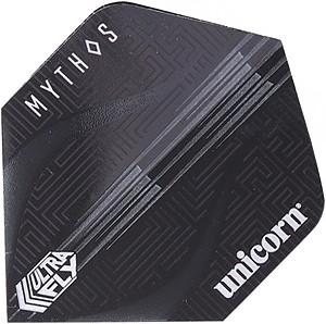 UNICORN UltraFly.100 Plus Mythos Minotaur Grey