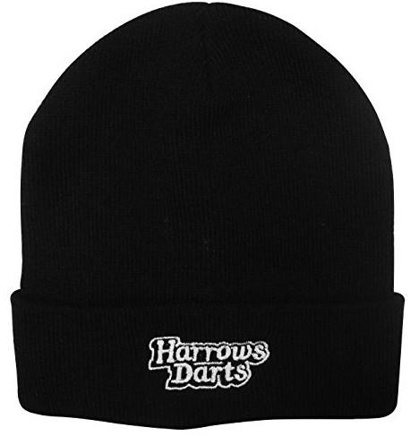 HARROWS Beanie Hat