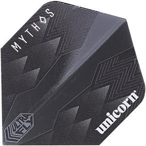UNICORN UltraFly.100 Plus Mythos Hydra Grey