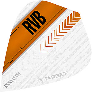 TARGET Vision Ultra Raymond van Barneveld Kite