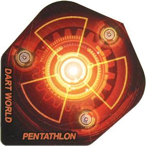 STRONG Pentathlon XT