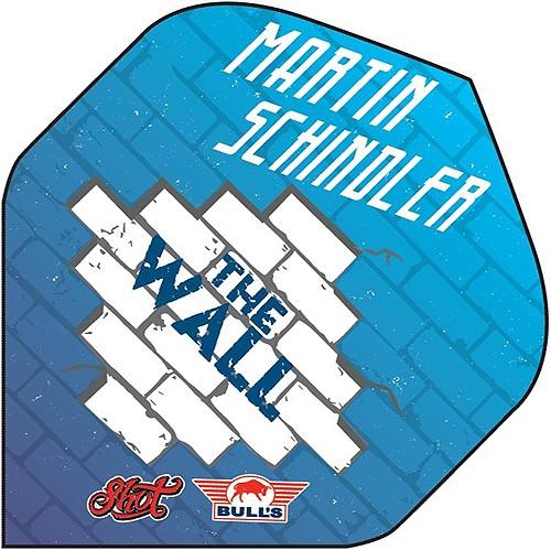 SHOT Powerflite Martin Schindler Brick Break Std.