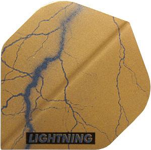 Lightning Standard