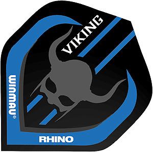 WINMAU Viking Rhino Standard