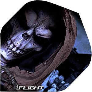iFlight Standard