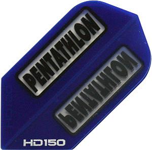 Pentathlon HD150 slim