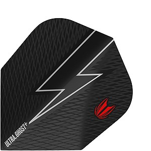 TARGET Flights Power Ultra.Ghost+ Red G5 TEN-X