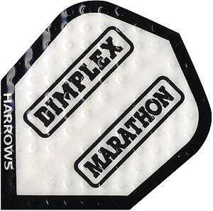 DIMPLEX MARATHON