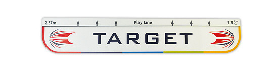 TARGET Play Line