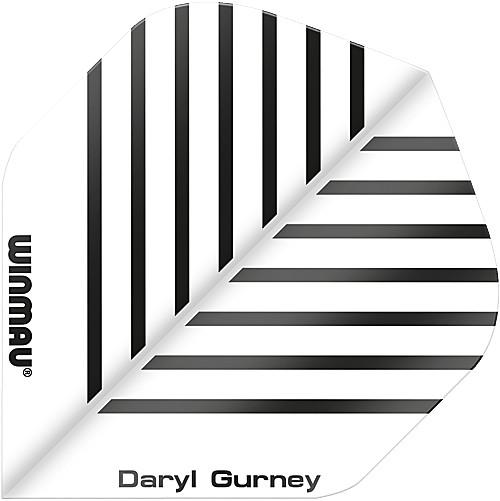 WINMAU Daryl Gurney Specialist Embossed Standard