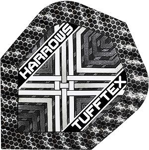 HARROWS Tufftex