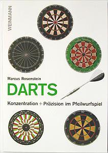 Buch Elektronic Dart