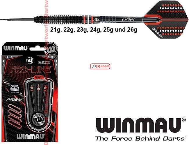 WINMAU Pro-Line 90%
