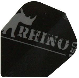 TARGET Rhino 150 Micron
