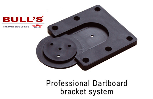 Bulls Rotate Fixing Bracket