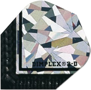 Dimplex 3D