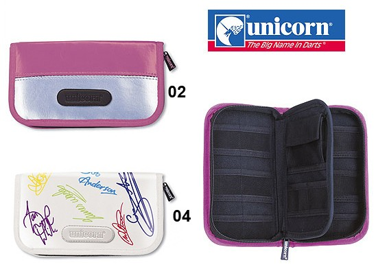 UNICORN Maxi Wallet