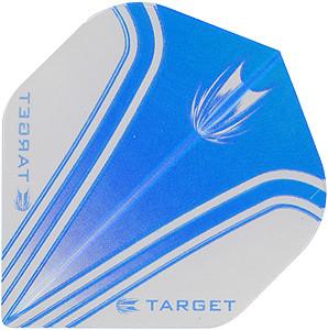 TARGET Pro 100 VISION