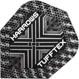 HARROWS Tufftex