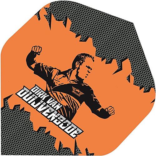 BULLS NL Powerflite Dirk van Duijvenbode