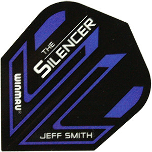 WINMAU Jeff Smith Standard