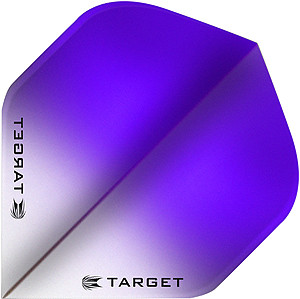 TARGET Vision Ultra purple No2