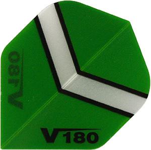 V180 Standard