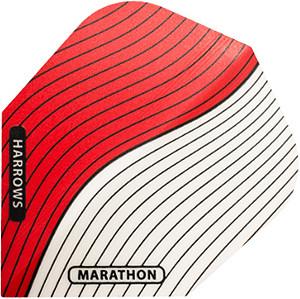 HARROWS Marathon